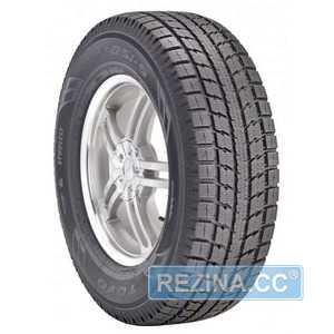 Купить Зимняя шина TOYO Observe GSi5 255/55R19 111Q
