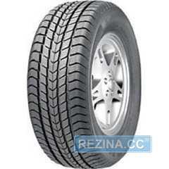 Купить Зимняя шина Marshal 7400 155/80R13 79Q