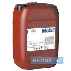 Купить Редукторное масло MOBIL SHC 634 (20л)