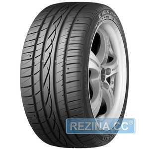 Купить Летняя шина FALKEN Ziex ZE-912 235/50R17 96W