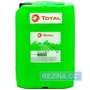 Купить Моторное масло TOTAL Multagri Super 10W-30 (20л)