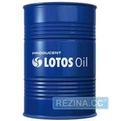 Моторное масло LOTOS Diesel Classic - rezina.cc
