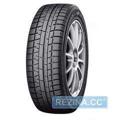 Купить Зимняя шина YOKOHAMA Ice GUARD 5 IG50 205/55R17 91Q