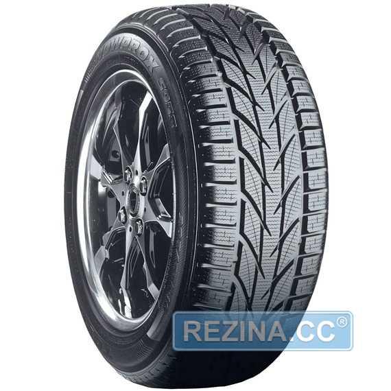 Зимняя шина TOYO Snowprox S953 - rezina.cc