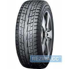 Купить Зимняя шина YOKOHAMA Geolandar I/T-S G073 295/40R20 110Q