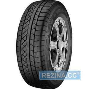 Купить Зимняя шина STARMAXX Incurro W870 245/55R19 103H