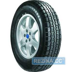 Купить Всесезонная шина ROSAVA BC-15 195/75R15C 104/102N