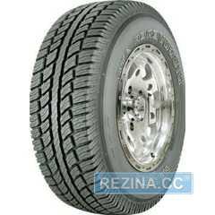 Всесезонная шина COOPER Discoverer ATR - rezina.cc