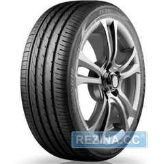 Купить Летняя шина ZETA Alventi 255/45R18 103W
