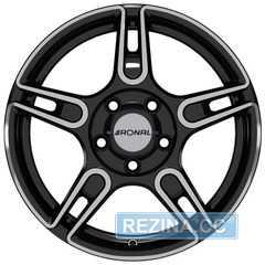 RONAL R 52 T B FC - rezina.cc