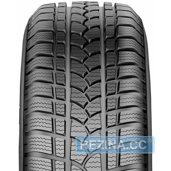 Купить Зимняя шина TIGAR Winter 1 165/65R14 79T