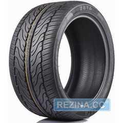 Купить Летняя шина ZETA Azura 235/55R18 100V
