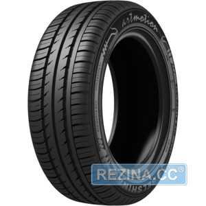 Купить Летняя шина БЕЛШИНА ArtMotion Бел-270 205/65R16 95H