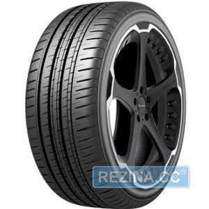 Купить Летняя шина БЕЛШИНА Artmotion HP 225/45R17 94W