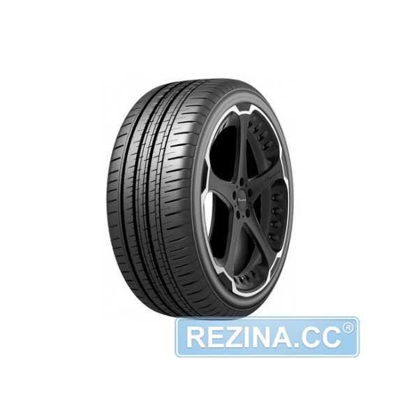 Летняя шина БЕЛШИНА Бел-285 ArtMotion HP - rezina.cc