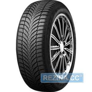 Купить Зимняя шина NEXEN Winguard Snow G WH2 205/55R16 91T