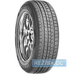 Купить Зимняя шина NEXEN Winguard Snow G WH1 185/60R16 86H