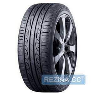 Купить Летняя шина DUNLOP Le Mans LM704 195/70R14 91H