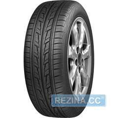 Купить Летняя шина CORDIANT Road Runner PS-1 185/65R14 86T