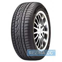 Зимняя шина HANKOOK Winter i*cept W310 - rezina.cc