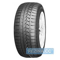 Зимняя шина ROADSTONE Winguard Sport - rezina.cc