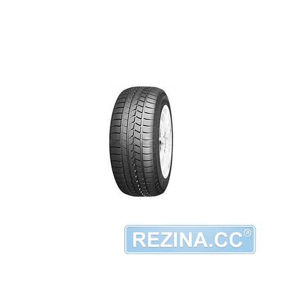 Зимняя шина ROADSTONE Winguard Sport - rezina.cc