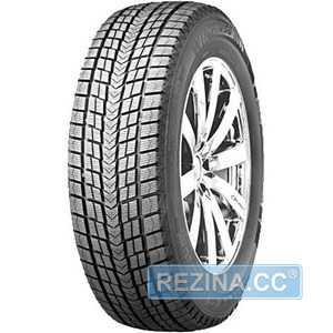 Купить Зимняя шина ROADSTONE Winguard Ice SUV 235/60R18 103Q