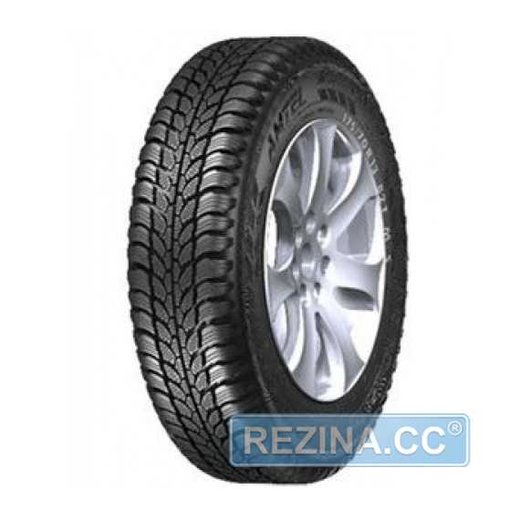 Зимняя шина AMTEL NordMaster CL - rezina.cc