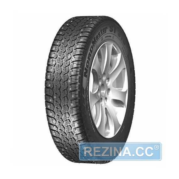 Зимняя шина AMTEL NordMaster ST-310 - rezina.cc