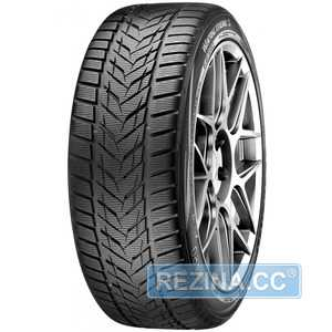 Купить Зимняя шина Vredestein Wintrac Xtreme S 265/60R18 114H