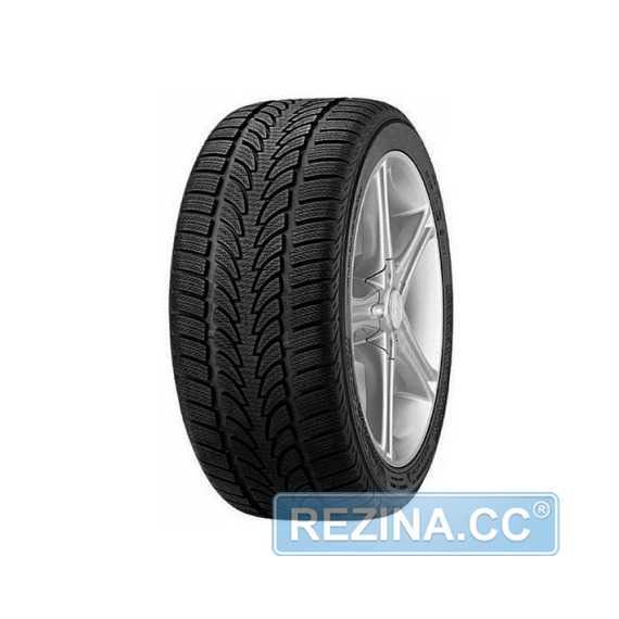 Зимняя шина MINERVA Eco Winter SUV - rezina.cc