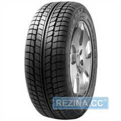 Зимняя шина MINERVA S310 - rezina.cc