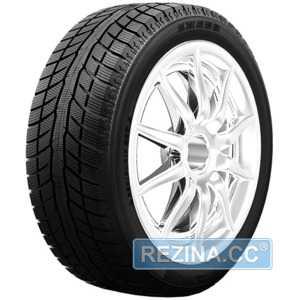 Купить Зимняя шина WESTLAKE SW658 235/75R15 105T