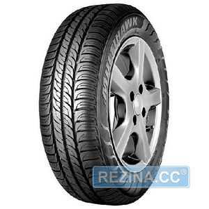 Купить Летняя шина Firestone MultiHawk 175/70R14 84T