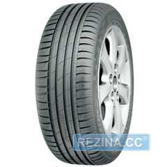 Купить Летняя шина CORDIANT Sport 3 205/55R16 91V