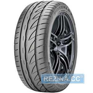 Купить Летняя шина BRIDGESTONE Potenza Adrenalin RE002 235/40R18 95W