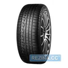 Купить Зимняя шина YOKOHAMA W.drive V902B 255/55R18 109V