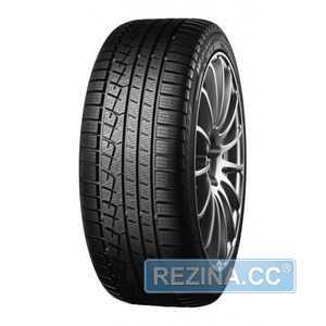 Купить Зимняя шина YOKOHAMA W.drive V902B 255/60R18 112H