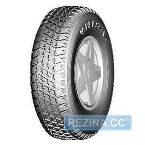 Купить Всесезонная шина БЕЛШИНА Бел-24-1 235/75R15 105T