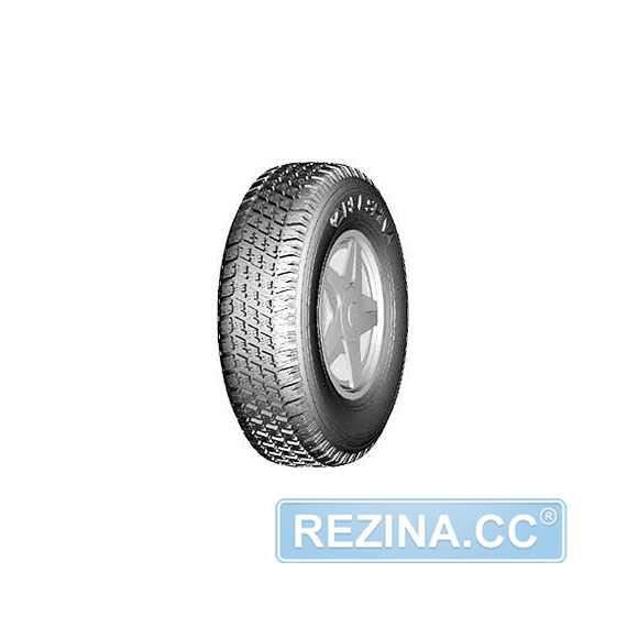 Всесезонная шина БЕЛШИНА Бел-24-1 - rezina.cc