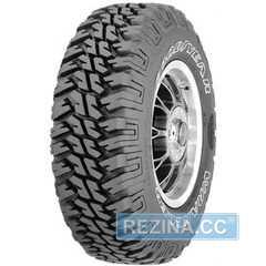 Всесезонная шина GOODYEAR Wrangler MT/R - rezina.cc