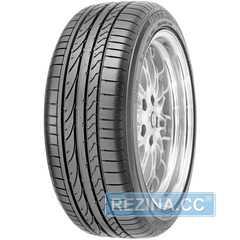 Купить Летняя шина BRIDGESTONE Potenza RE050A 255/40R17 94W Run Flat