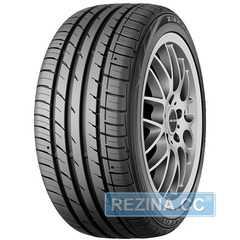 Купить Летняя шина FALKEN Ziex ZE914 235/50R17 96W