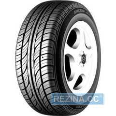Купить Летняя шина FALKEN Sincera SN-828 155/70R12 73S