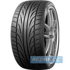 Купить Летняя шина Falken FK-453 275/40R18 99Y
