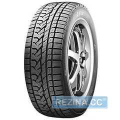 Купить Зимняя шина MARSHAL I Zen RV KC15 275/65R17 115H