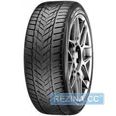 Купить Зимняя шина Vredestein Wintrac Xtreme S 255/40R17 98V