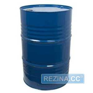 Купить Моторное масло MOSTELA Semisynt 10W-40 SG/CD (200л)