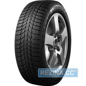 Купить Зимняя шина TRIANGLE PL01 215/45R17 91R