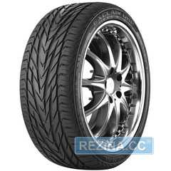 Купить Летняя шина GENERAL TIRE Exclaim UHP 285/30R18 97W